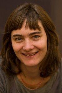 Gabriela Leibenger