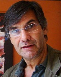 Hector Grimberg